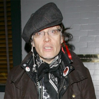 adam-ant-aims-to-scare-audiences-2