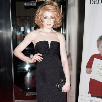 no-music-rules-for-nicola-roberts-2