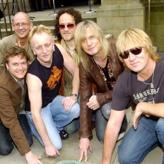 def-leppard-to-stop-making-full-length-albums-2