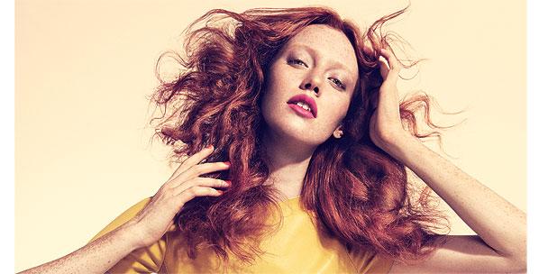 healthy-hair-tips