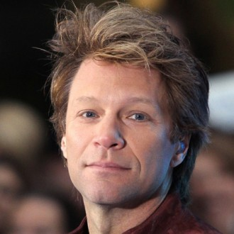 jon-bon-jovi-the-tom-cruise-of-rock-3