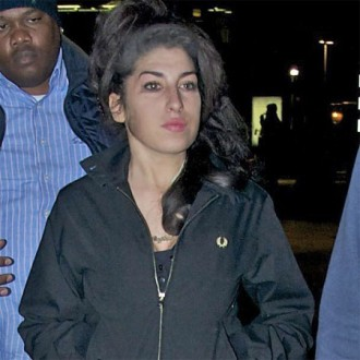 amy-winehouses-sober-uk-comeback