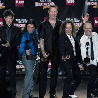 metallica-named-most-influential-band-2
