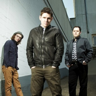 scouting-for-girls-hate-road-testing-new-tracks-2