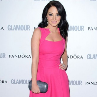 n-dubz-tulisa-planning-solo-career-2