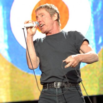 roger-daltrey-unsure-if-the-who-will-tour-again-2