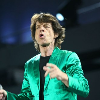 mick-jagger-supergroup-announce-debut-single-2