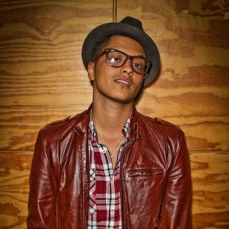 bruno-mars-reveals-collaboration-wish-list-2