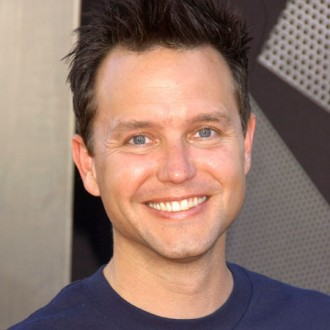 mark-hoppus-stoked-about-new-blink-182-album-2