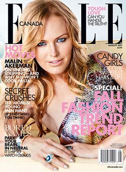 elle-canada-magazine-august-2011