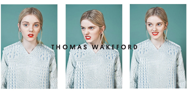 thomas-wakeford