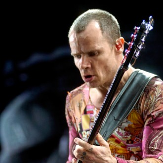 flea-wanted-to-quit-red-hot-chili-peppers-2