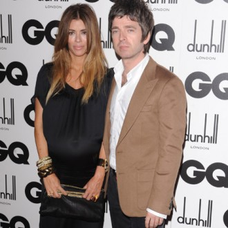 noel-gallaghers-wife-not-biggest-fan-of-his-new-songs