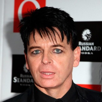 gary-numan-doesnt-want-to-relive-early-synthpop