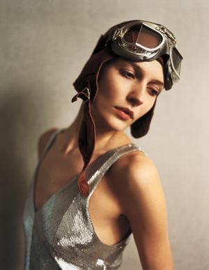fashion-trend-drive-time-2