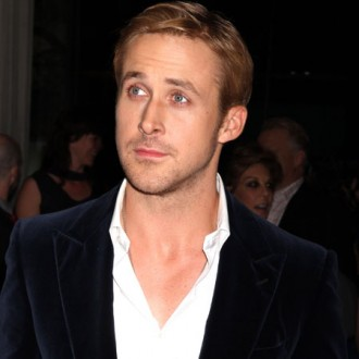 ryan-gosling-relieved-to-avoid-oscar-nomination-2