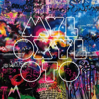 coldplay-announce-mylo-xyloto-2