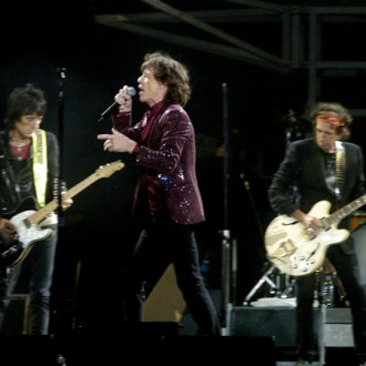 the-rolling-stones-stronger-with-tension-2