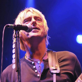paul-weller-not-a-fan-of-breakup-songs-2