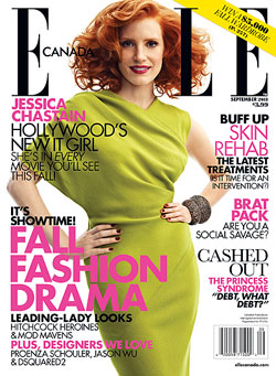 elle-canada-magazine-september-2011-web-exclusives