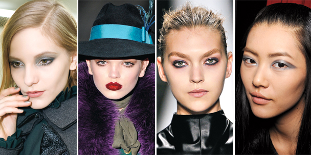 beauty-trend-report-from-the-pros