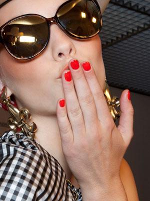 fall-nail-polish-musts