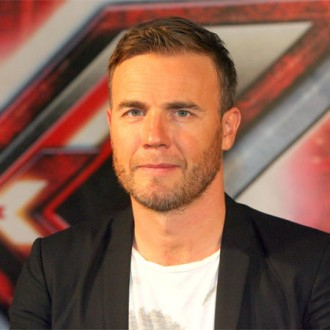 gary-barlow-goes-solo-for-radio-2-concert-2