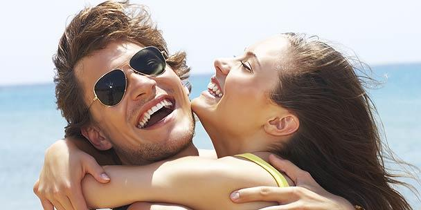 relationship-trend-the-stayover-relationship-2
