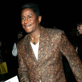michael-jackson-planning-more-dates-at-time-of-his-death-2