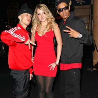 n-dubz-to-split-by-2013-2