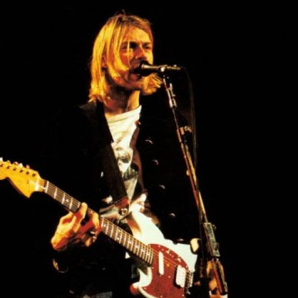 Nirvana exhibition to open in London