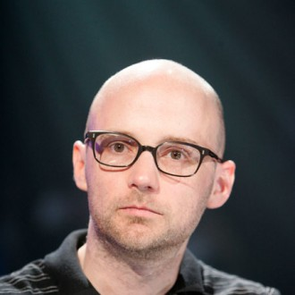 moby-nearly-quit-music-before-play-2