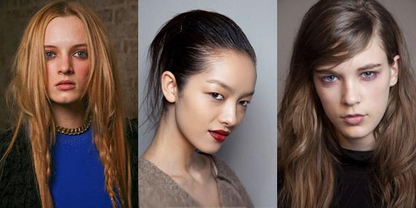 runway-hairstyles