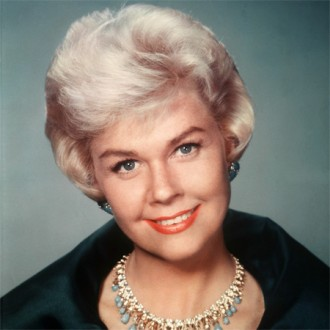 doris-day-makes-chart-history-2