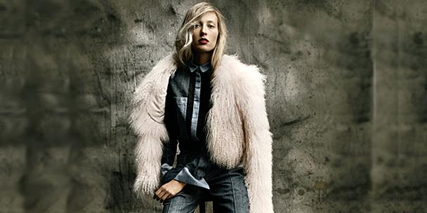 fall-fashion-winter-coats-12