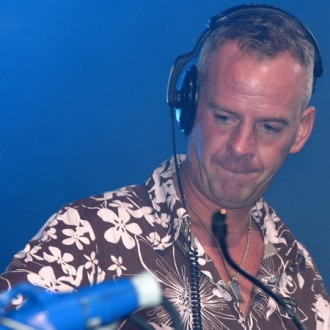 Norman Cook rules out Housemartins reunion