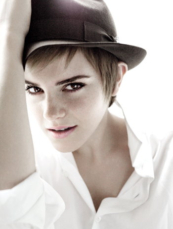 emma-watson-harry-potter-star-to-fashionable-force-3