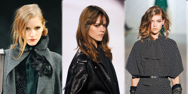 fall-hair-trends-hair-colour-ideas-hairstyles-and-fresh-new-looks-3