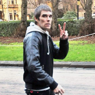 no-fools-gold-the-stone-roses-confirm-reformation
