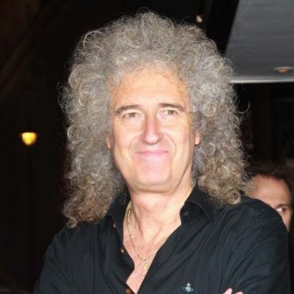 queen-to-receive-global-icon-at-mtv-emas-2