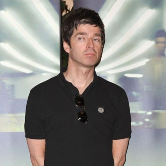Noel Gallagher praises fans in London