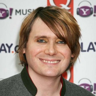 nicky-wire-plots-guns-n-roses-reunion-2