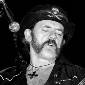 motorhead-to-ugly-for-groupies-2
