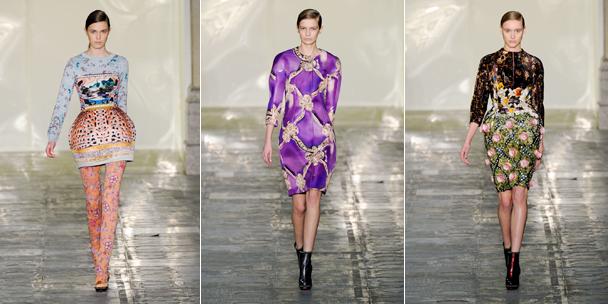 fall-fashion-graphic-prints-2
