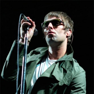liam-gallagher-noels-lp-would-be-better-with-me