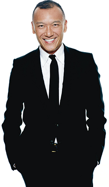 the-most-influential-canadians-in-fashion-joe-zee
