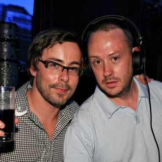 basement-jaxx-are-ready-for-new-album-2