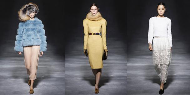 celebrity-fashion-designers-go-high-end