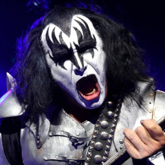 gene-simmons-on-his-own-planet-2