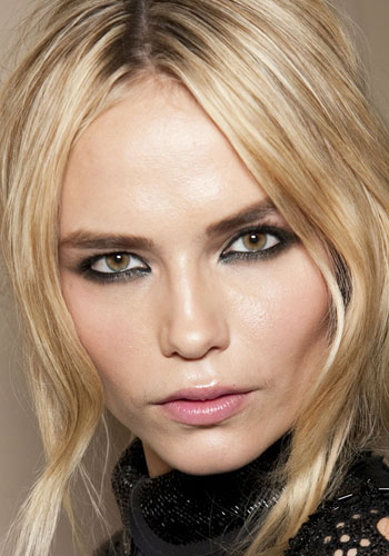 Beauty products: Which eyeliner is best for you?